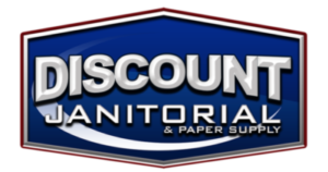 Discount Janitorial & Paper Supply